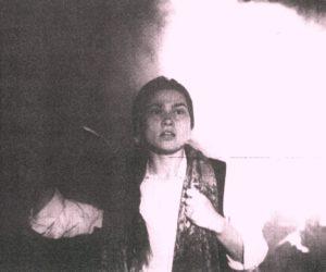 1997 Das Käthchen von Heilbronn mit Silke Natho